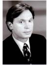 Profilbild von  Testmanager/Testkoordinator (ISTQB Zertifizierung);            Portfolio Management Finanzmathemetik