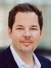 Profilbild von  Agile Transformation Coach | Scrum Master | Projekt Manager | Berater | Trainer
