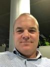 Profilbild von  Informatiker