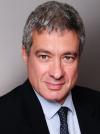 Profilbild von  Solutions Architect