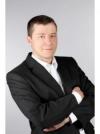 Profilbild von  Softwareentwickler und -berater