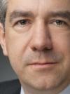 Profilbild von  Projekt Manager / Senior Projektleiter / Senior Consultant