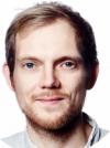 Profilbild von  Full Stack Architect