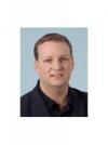 Profilbild von  Java Softwareentwicklung, Architektur und Consulting