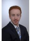 Profilbild von  IT-Berater, technischer Projektleiter, Software Paketierer, Administrator