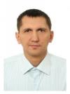Profilbild von  Microsoft Spezialist / SharePoint Spezialist (2003/2007/2010) / Senior Software Architekt / Business
