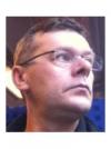 Profilbild von  EMC Documentum Consulting / Development /Java / DFS/DFC/WDK/Swing/Backend