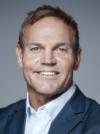 Profilbild von  Senior Business Intelligence Consultant/Developer