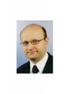 Profilbild von  Linux und Cloud Infrastruktur Manager
