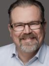 Profilbild von  SAP Entwickler Architekt
