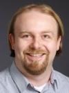 Profilbild von  IT-Projektmanager (ITIL v3 Expert, IT-Infrastruktur, Servicemanagement,...)