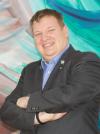 Profilbild von  Cyber Security Spezialist, IT-Sicherheit Consultant & SIEM Analyst