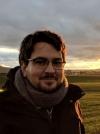 Profilbild von  IT Berater und Senior Developr - IT Service Management