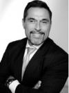 Profilbild von  Projectmanager und Senior IT Consultant