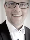 Profilbild von  Senior IT Service Management Consultant & Provider Manager