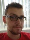 Profilbild von  Web-Entwickler (Ruby on Rails + Golang + Vue + ColdFusion) - nur Remote verfügbar