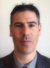 Profilbild von  IT Consultant   Technische Projektleitung