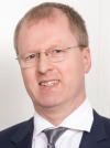 Profilbild von  Projektleiter Teilprojektleiter Rolloutmanager Teamleiter PMO Scheduler Koordinator