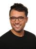 Profilbild von   Senior Software Freelancer   Machine Learning Expert