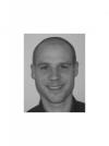 Profilbild von   C++ Software-Entwicklung