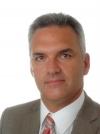 Profilbild von   Berater & Entwickler für Datenbanken / Datawarehousing