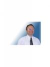 Profilbild von   MyProfile
